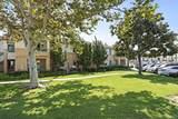 11422 Via Rancho San Diego - Photo 18