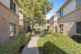11422 Via Rancho San Diego - Photo 19