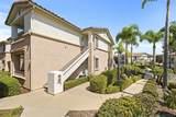 11422 Via Rancho San Diego - Photo 4
