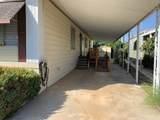 23820 Ironwood Avenue - Photo 3
