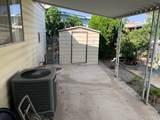 23820 Ironwood Avenue - Photo 31