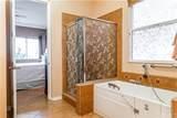 31987 Golden Willow Court - Photo 23