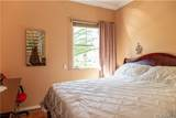 31987 Golden Willow Court - Photo 28