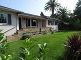239 El Monte Avenue - Photo 1