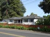 239 El Monte Avenue - Photo 5