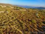 7 Harris Ranch Rd. - Photo 6