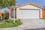 31314 Castaic Oaks Lane - Photo 1
