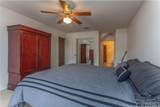 31314 Castaic Oaks Lane - Photo 14