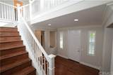 26921 Peppertree Drive - Photo 3