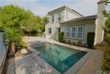 26921 Peppertree Drive - Photo 44