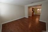 26921 Peppertree Drive - Photo 6