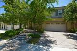 26921 Peppertree Drive - Photo 58
