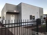 9702 Wilmington Avenue - Photo 1