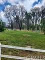 5644 Woodglen Drive - Photo 1