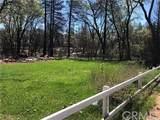 5644 Woodglen Drive - Photo 4