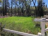 5644 Woodglen Drive - Photo 6