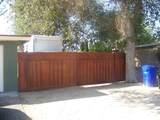 15823 Calgo Lane - Photo 3