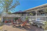 39492 Lilley Way - Photo 39