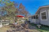 39492 Lilley Way - Photo 47