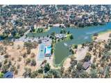 39492 Lilley Way - Photo 68