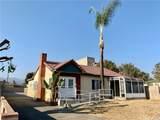 1229 San Bernardino Road - Photo 1