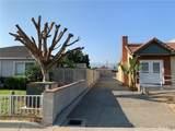 1229 San Bernardino Road - Photo 3
