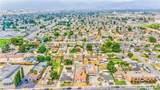 1229 San Bernardino Road - Photo 25