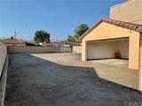 1229 San Bernardino Road - Photo 9