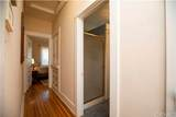 341 Pasadena Avenue - Photo 10