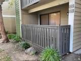 3535 Banbury Drive - Photo 1