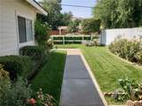 31814 3rd Street - Photo 5
