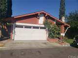 5953 Sky Meadow Street - Photo 1