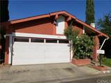 5953 Sky Meadow Street - Photo 2