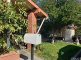 5953 Sky Meadow Street - Photo 3