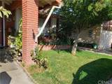 5953 Sky Meadow Street - Photo 4