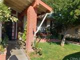5953 Sky Meadow Street - Photo 6