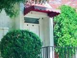 6540 Hayvenhurst Avenue - Photo 14