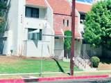 6540 Hayvenhurst Avenue - Photo 15