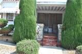 2918 Wellington Road - Photo 1