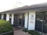 3151 Airway Avenue - Photo 1