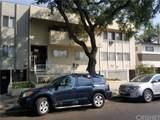 1216 Formosa Avenue - Photo 1