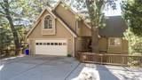 27303 Peninsula Drive - Photo 1