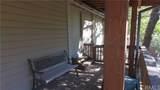 27303 Peninsula Drive - Photo 30