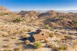 71705 Painted Canyon Road - Photo 33