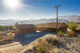 71705 Painted Canyon Road - Photo 34