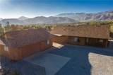 71705 Painted Canyon Road - Photo 36