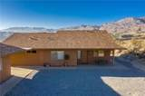 71705 Painted Canyon Road - Photo 37