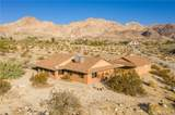 71705 Painted Canyon Road - Photo 38