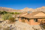 71705 Painted Canyon Road - Photo 40