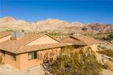 71705 Painted Canyon Road - Photo 41